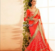 Designer Wedding Lehenga Sarees Shop online from the latest and outstanding collection of designer Anarkali suits online at special collection