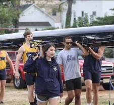 Rumson Race 2012 9