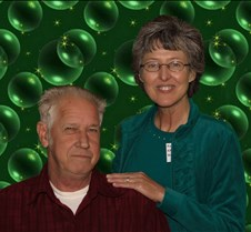 KarenKressleyWilkerson James w Bubbles
