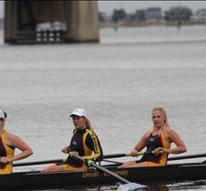 Rumson Race 2012 115