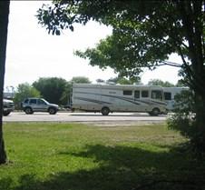 GA Rest Stop I-95
