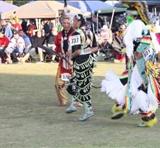 San Manuel Pow Wow 10 11 2009 1 (363)