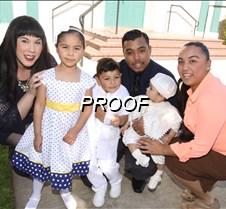 Baptismal day Feb 14 2014 (147)