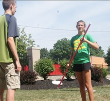 2011 Mini Band Camp (38)