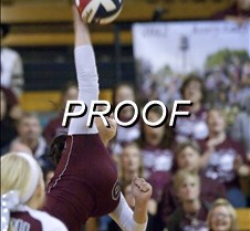 11-06-12_Avery-Volleyball01