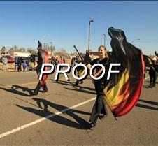 02242013_Black-History-Parade04
