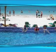 Cancun 2005