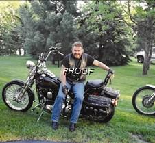Hospice Ride-Jim Tank