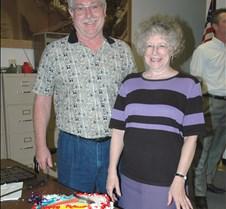 Dale, Mary & cake1310(1)