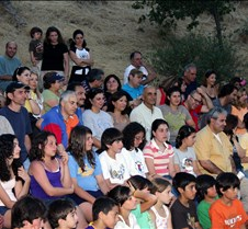 09_Family Camp_142