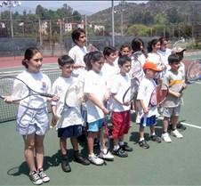 Tennis 6th 056