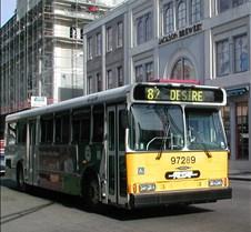 158_streetbus_named_Desire