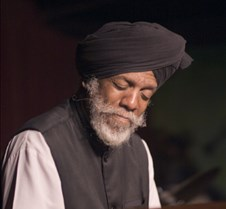 Dr Lonnie Smith 2