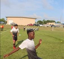 boy soccer 1