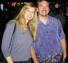 087_Jennifer_and_Mike_from_SD