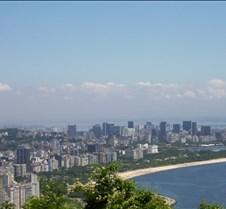 Views of Rio (1)