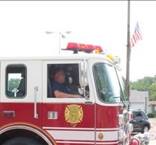 Bradley Fire Dept