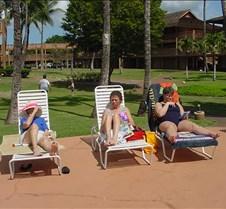 ND Beach Babes