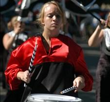 p drummer62