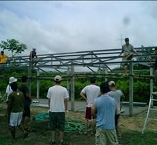 098 start roofing