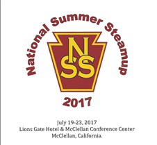 ___2017 National Summer Steamup Sacramento (copy) Updated 08-09-2017. 