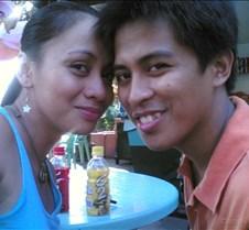 c2 couple