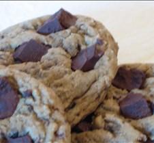 Cookies 136