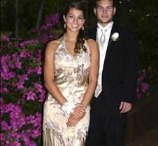 Hunter_Formal_8x10