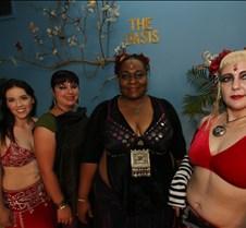 Oasis Dance 9 25 2011 RT (273)