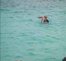Cancun 2005 (40)