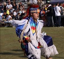San Manuel Pow Wow 10 11 2009 1 (135)