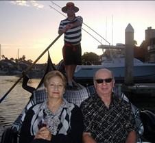 Gondola Trip