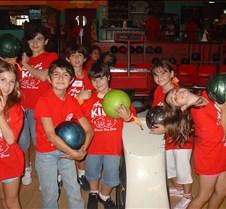 2008 SDC week 6- bowlinghb 046