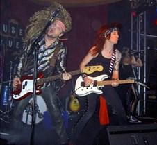 062 major hair metal