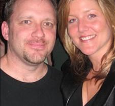 0033 Chris and Karen