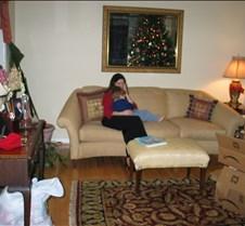 Christmas 2004 (32)