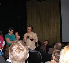april trivia prep 2006 (106)