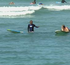 Waikiki Beach22 4-30-05
