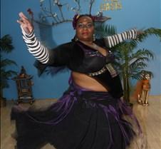 Oasis Dance 9 25 2011 RT (458)