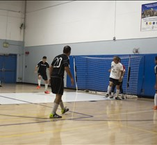 Indoor Soccer 2016 Ararat 6171