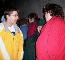 Trivia Movie 2006 (18)b