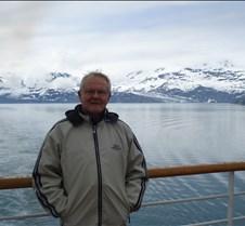 Alaskan Cruise 233