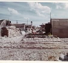 098  Phu Bai, Fall '68