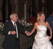 Holly & Dino's Wedding