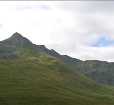 Scotland 2015 100