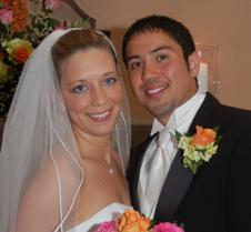 Lutes Wedding 228 C