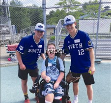 bb-asg miracle league