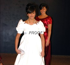 bonnett wedding