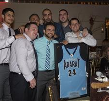 Ararat_Basketball_Night_16Nov2013_624