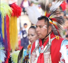 San Manuel Pow Wow 10 11 2009 1 (480)